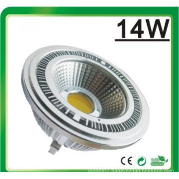 LED Light LED Dimmable AR111 LED Bulb LED Lighting