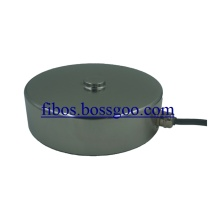 250KN 500KN compression load cell