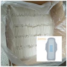 Disposable Women Sanitary Napkin for Africa