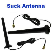 Antena Externa Antena Sucke para Comunicaciones Móviles Antena GSM Dcs