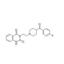 Agente anti-hipertensivo Ketanserin 74050-98-9