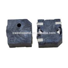 Buzzer 5x5x3mm buzzer magnétique 5mm mini petit buzzer 3v