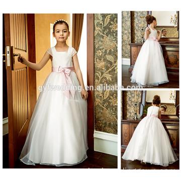 China Brautkleider, Blumenmädchen Kleider, Hochzeit Zubehör ...