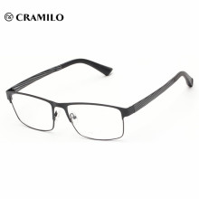 new model closeouts shenzhen optical frames