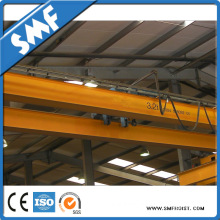 Lh Model Double Girder Overhead Crane with CE Crane