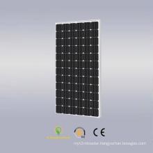 310 to 340W Watts Monocrystalline Solar Panel