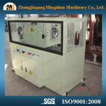 Plastic PPR Pipe Cutting Machine