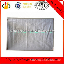 promotional high quality polypropylene bag 25kg with lowest price