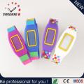 Moda Deporte Reloj Digital LED Reloj Promoción caliente Relojes de pulsera baratos Reloj