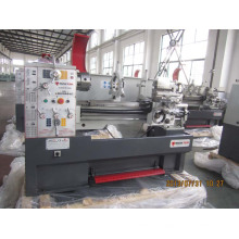 CD6241 Horizontal Machine Tools