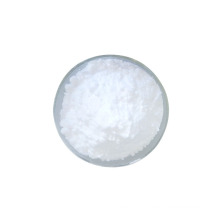 Factory Price Food Additive Magnesium Citrate Anhydrous Powder