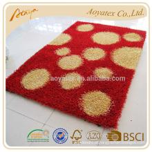 Tapetes indianos mão tecido barato atacado área tapetes navios de cruzeiro para venda china fty