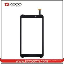 Teléfono Panel táctil Para Asus ME560CG ME560 lente de cristal Negro