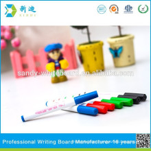 safe skin marker pen for children