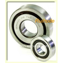NTN angular-contact ball bearing 3319