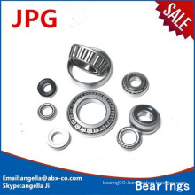302/28 306/47 306/73 All Type of The Bearing Tapered Roller Bearing