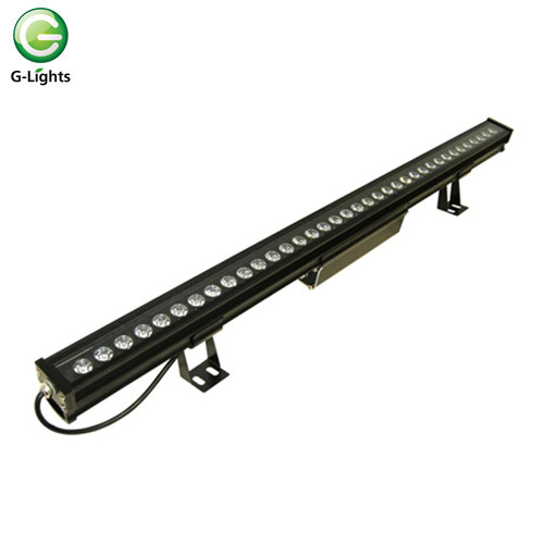 36watt LED Wall Washer
