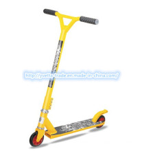 Extreme Stunt Scooter avec homologations CE (YVD-001)