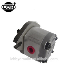 mini excavator hydraulic odm factory manufactures hgp-1a gear pump