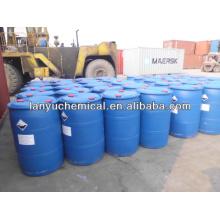 Cloruro de dodecil dimetilbencilamonio (1227) CAS NO.8001-54-5; 63449-41-2 139-07-1