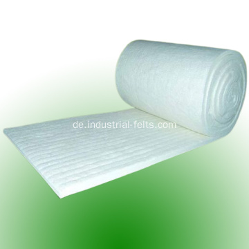 NANO Silica Thermal Insulation Aerogels Gewebe