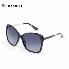 China factory directly wholesale vintage matrix sunglasses 2018