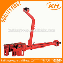 high quality API type SDD manual tongs for the drill