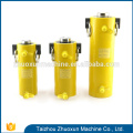 FCY-50200 hydraulic piston cylinder tools for lifting