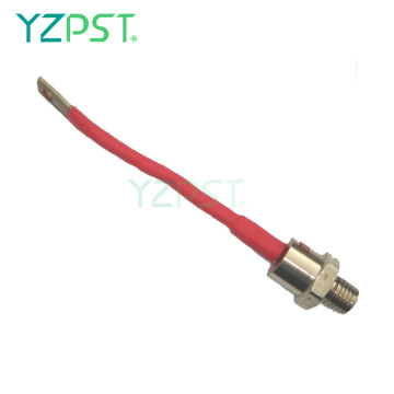 30mA 400V skn Recovery Diode diode