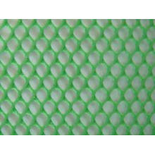 Plastic Plat Mesh for Agriculature Breeding