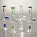 Glass pipes Glass Smoking Pipe in China Market