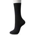 Men′s Coolmax Ankle Socks -9