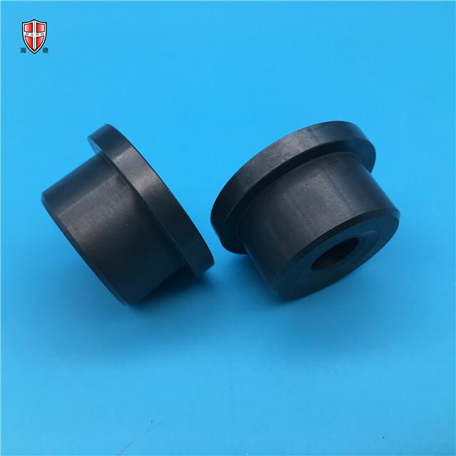 Si3N4 ceramic