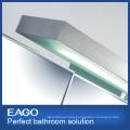 900mm Bathroom Furniture (PC073ZG-1)