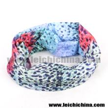 Wholesale High Quality Seamless Fishing Scarf Headwear
