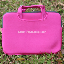 12 Inches Suit Laptop Bag