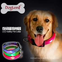 LED Harness Comfortable 2018 New Design Pet Harness Doglemi Wholesale Harness For Pet