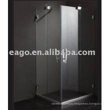 SHOWER ENCLOSURE (BLA07F)