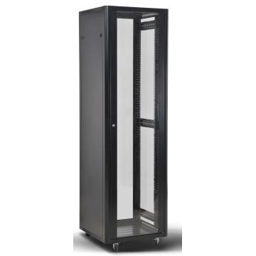 19 inch Network Standing Cabinet TE type