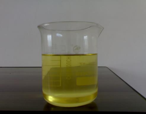 Chlorinated Paraffin CPW 52