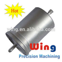 customized high pressure water pumps housing