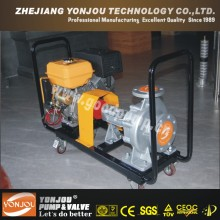 Diesel Oil Transfer Pump (LQRY)