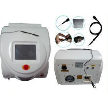 150W Painless high frequency spider vein removal machine be