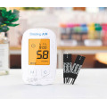 Blood Glucose Meter For Phone