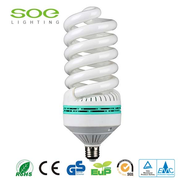 Energy Saving Lamp Bulb