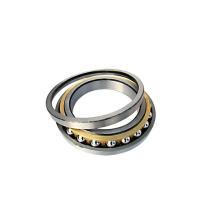 High speed angular contact ball bearing(71905C/71905AC)