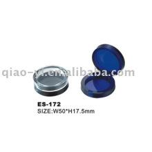 ES-172 Lidschattenkoffer
