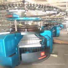 Подержанная Dingfeng вязальная машина для горячей продажи