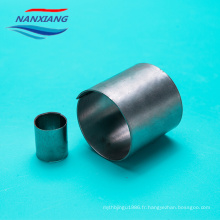SS304 SS316L Metal Rasching Ring
