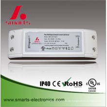 Triac dimmbare 500ma 700ma 900ma 20v LED-Beleuchtung Treiber DC-Netzteile